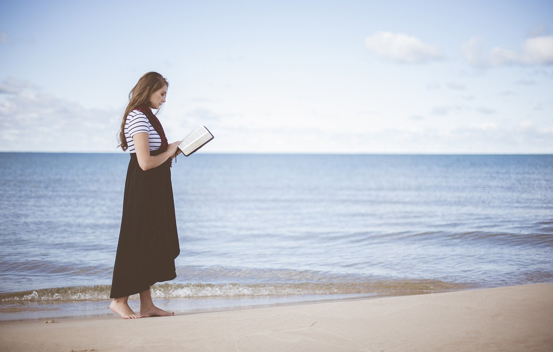 Post format audio blogs