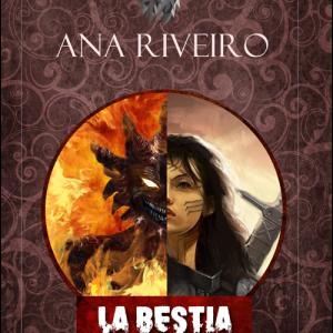 01-La-Bestia