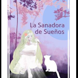 02-La-Sanadora-de-Sueños