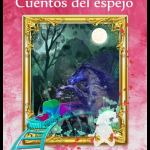 03-Cuentos-del-Espejo