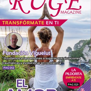 Ruge-mag-2