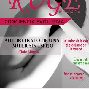 Ruge-mag-3