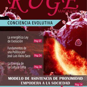 Ruge-mag-4