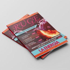 Revista-04