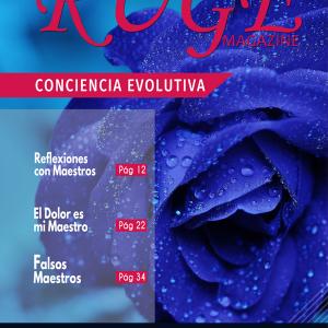 Ruge-mag-5