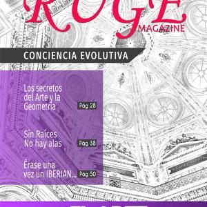Ruge-mag-6