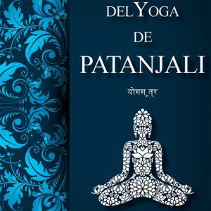 Aforismos-del-yoga-de-Patanjali