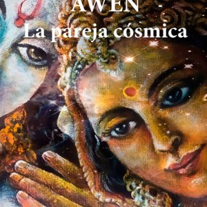 Awen-la-pareja-cósmica