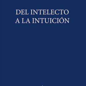 Del-intelecto-a-la-intuición