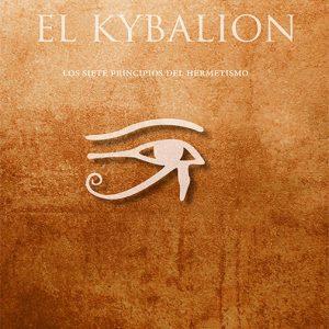 El-Kybalión