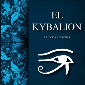 El-Kybalión-edición-bolsillo