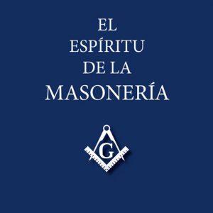 El-espíritu-de-la-masonería