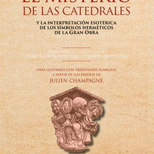 El-misterio-de-las-catedrales