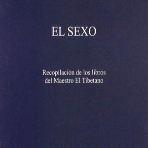 El-sexo