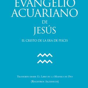 Evangelio-acuariano-de-Jesús