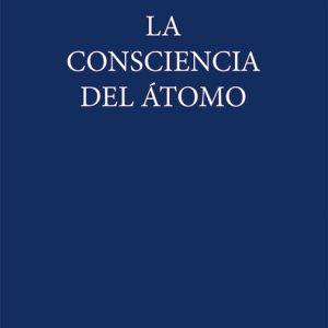 La-consciencia-del-átomo