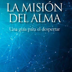 La-misión-del-alma