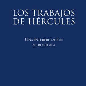 Los-trabajos-de-Hércules