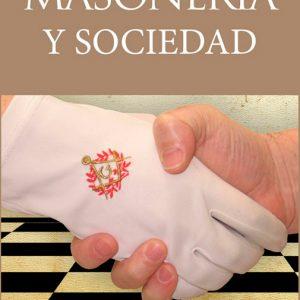 Masonería-y-sociedad