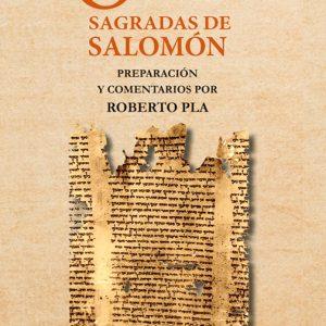 Odas-Sagradas-de-Salomón