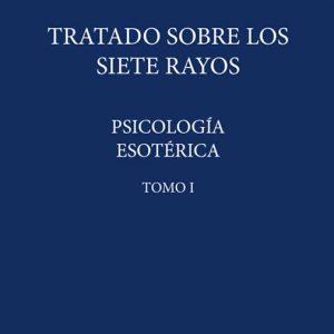 Psicología-Esotérica-I