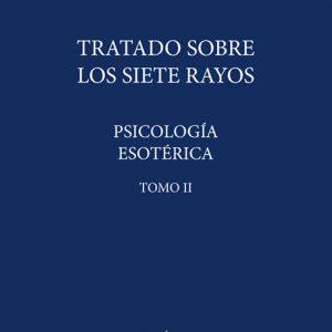 Psicología-Esotérica-II