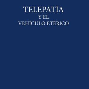 Telepatía-y-el-vehículo-etérico