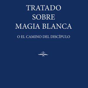 Tratado-sobre-Magia-Blanca