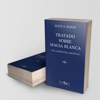 Libros Azules